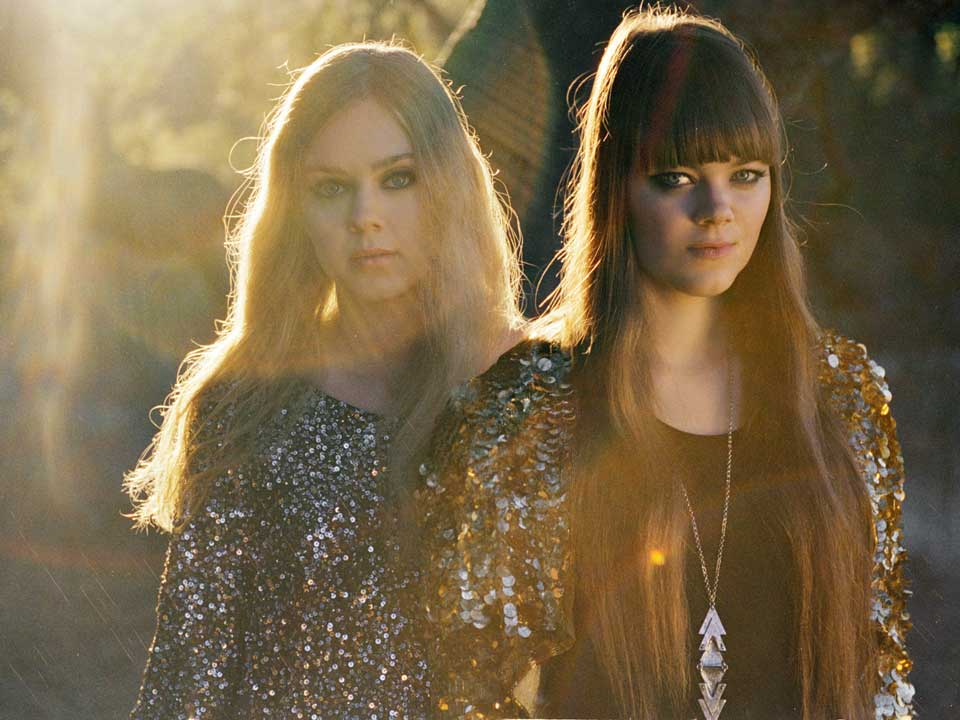 FirstAidKit2014-web
